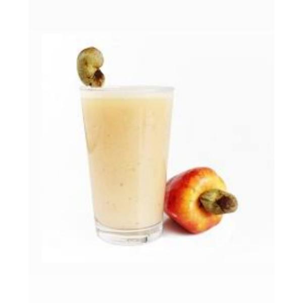 Polpa Caju Natfruit 100g