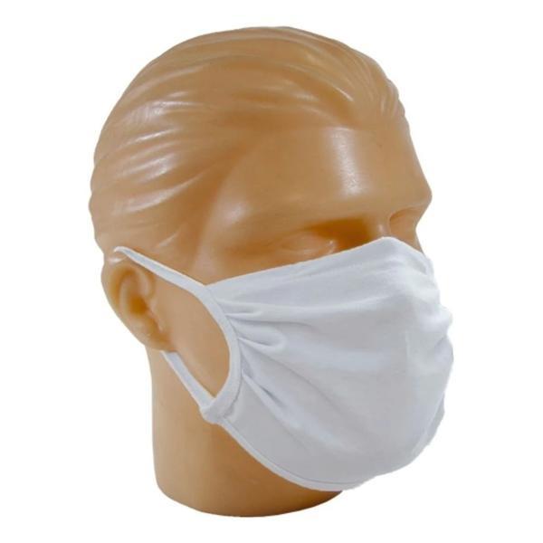 Mascara Enxovais Goiânia Unidade Dupla