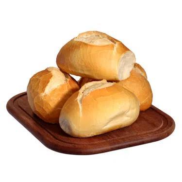Pão Smc Francês