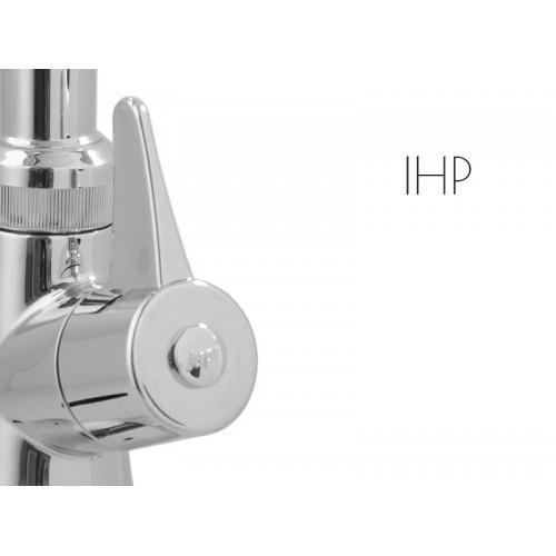 À vista 10% desc (boleto) - Torneira p/ lavatório IHP - Banca