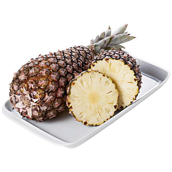 Abacaxi Pérola Unidade