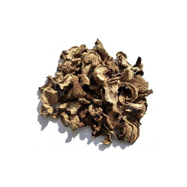 Funghi Seco (Granel - R$ / 50gr)