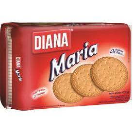 Bisc Diana Maria 400G
