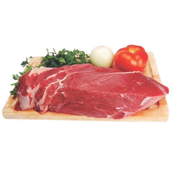 C.Bv Carne 2A Paleta
