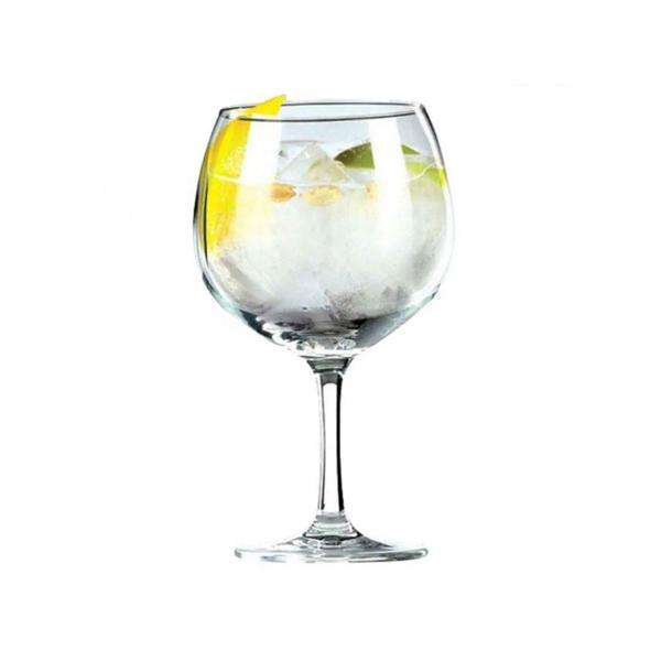 Taca Nadir 600Ml Gin Tônica