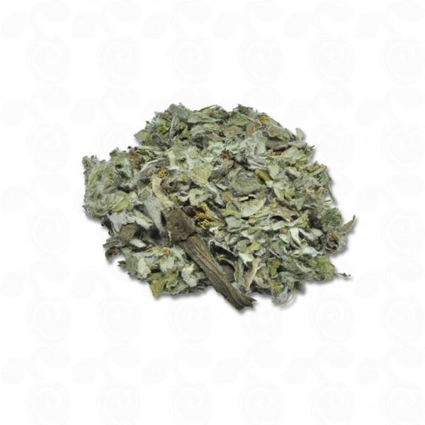 Alcachofra (Granel - R$ / 50gr)