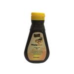 Composto de Mel e Extrato de Própolis sabor Agrião ( 330g  )