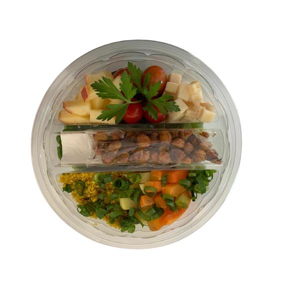Salada Vive La France 270g