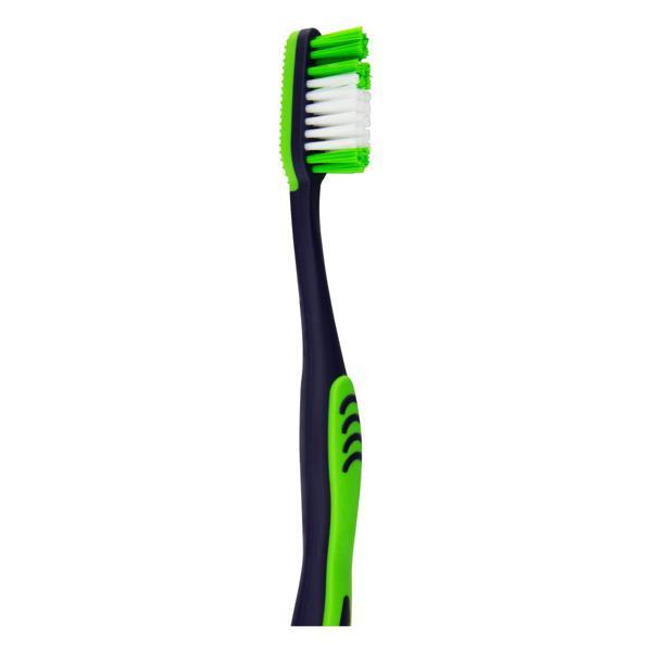 Escova Dental Macia Condor Comfort Cabeça G Leve 2 Unidades Pague 1 Unidade