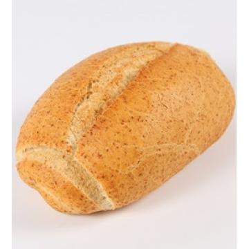 Pão Frances Integral