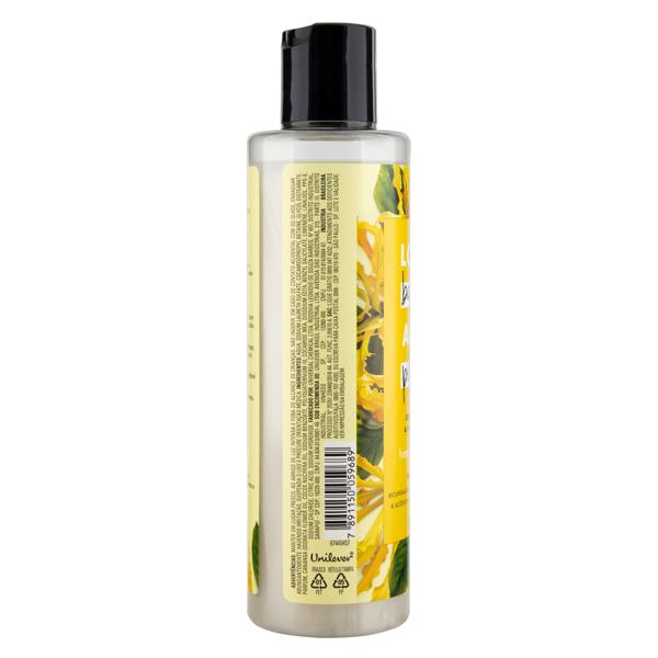 Shampoo Love Beauty & Planet 300ml Oleo de Coco & Ylang e Ylang