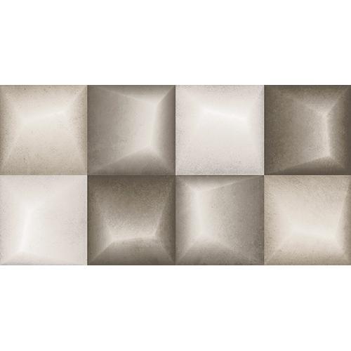 À vista 10% desc (boleto) - Piso revestimento retificado Lyon Matte 39 X 75,5 cm