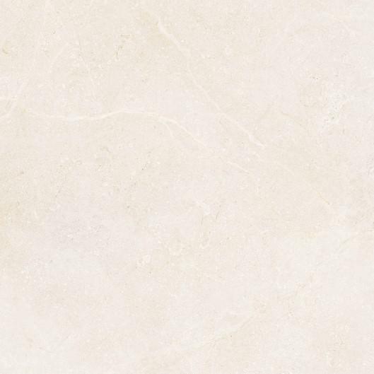 À vista 10% desc (boleto) - Piso Chamonix 60 x 60 cm