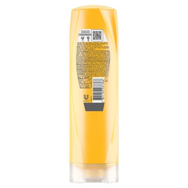 Condicionador Seda Cocriações Óleo Hidratação Frasco 325ml