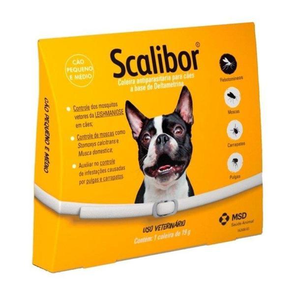 Scalibour