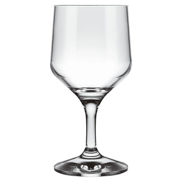 Taca Sm 260Ml Buffet Vinho