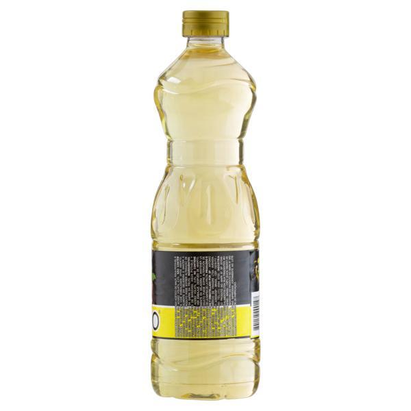 Vinagre de Maçã Toscano Frasco 750ml