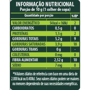 Farinha de Coco Copra 100g