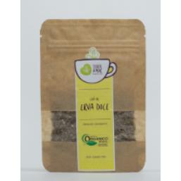 Chá erva doce 15g