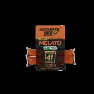 Melato Ultimate Bee sachê 25g