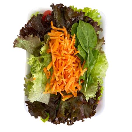 Salada Fresh Fito 170g