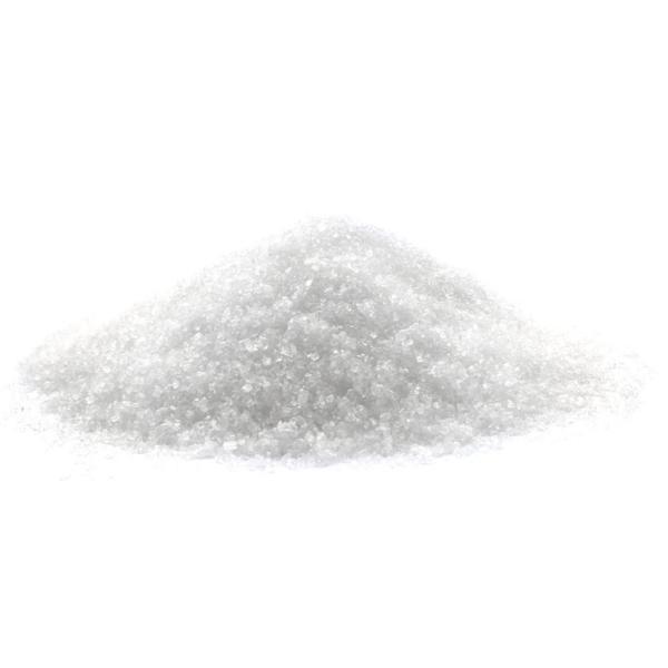 Eritritol Cristal 250g