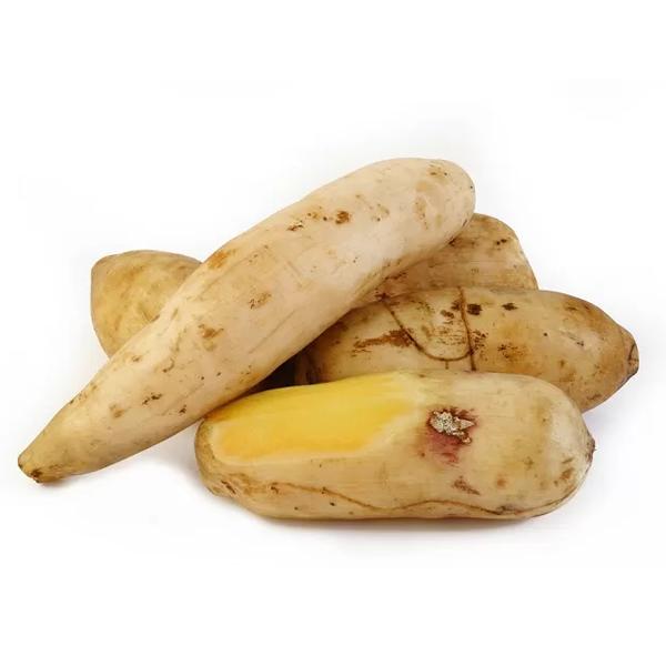 Batata Yacon (500g)