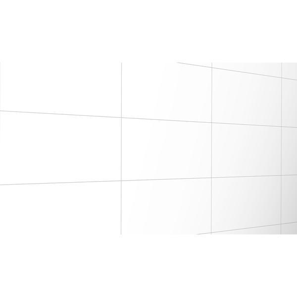 À vista 10% desc (boleto) - Piso revestImento retificado Ice Matte 39 X 75,5cm