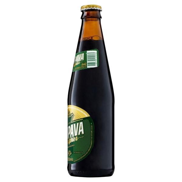 Cerveja Itaipava Malzbier Garrafa 355ml
