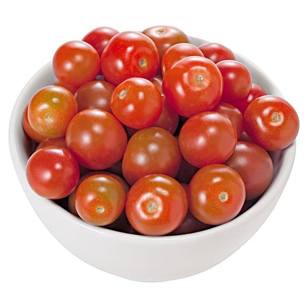 Tomate Perinha Orgânico 250g