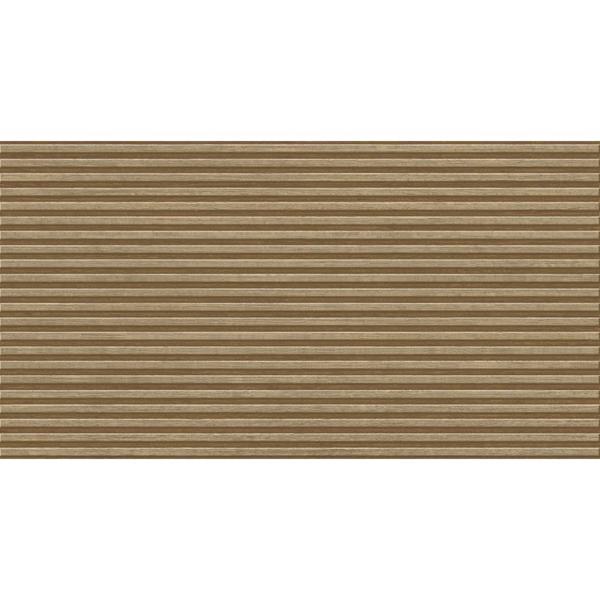 À vista 10% desc (boleto) - Piso revestImento retificado Rig Legno 32 X 60 cm
