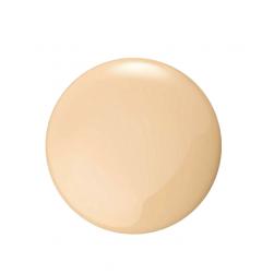 BB Cream Ginger - un - Baims