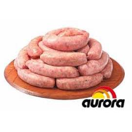 Linguiça AURORA Churrasco