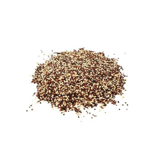 Quinoa Mix em Grãos