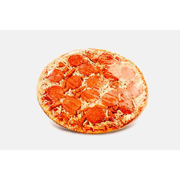 Pizza de Soja Sabor Frango Vegana 300g - Venne