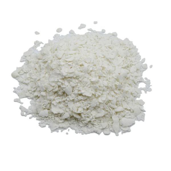 Farinha de trigo 1 kg (a granel) - Ecobio