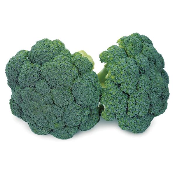 Brócolis Americano Unidade