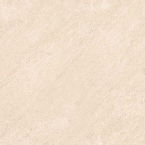À vista 10% desc (boleto) - Piso 61846 60,5 x 60,5 cm