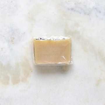 Sabonete de Cravo - Pataki