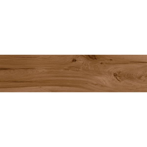 À vista 10% desc (boleto) - Porcelanato retificado acetinado Soft Wood 26 X 1,06 cm
