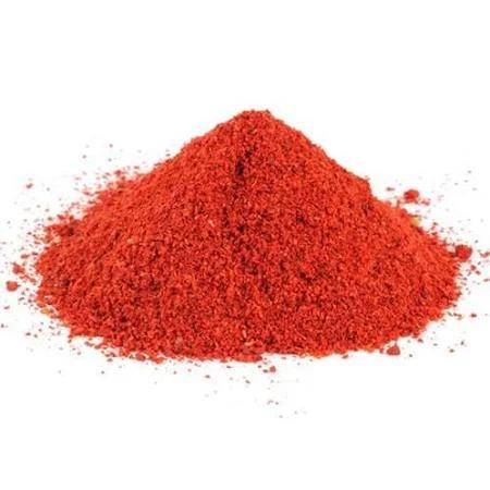 Urucum (coloral)