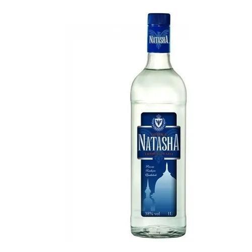 Vodka Natasha 900Ml