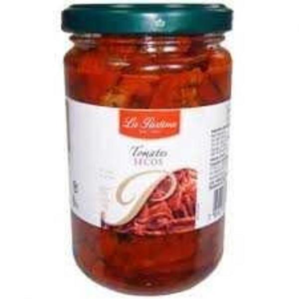 Tomate Seco LA PASTINA 280g