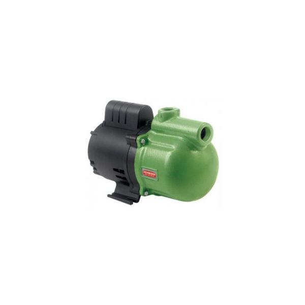 Bomba Autosp 98 0.50M60 127 87132400-00 SCHI