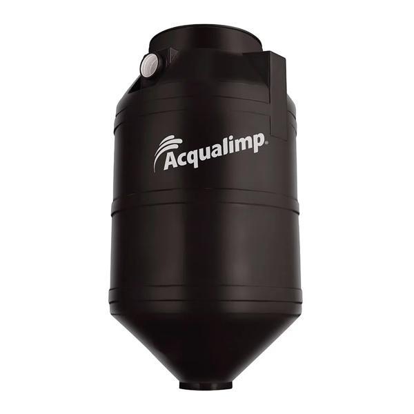 ACQUALIMP Biodegestor 600 Litro