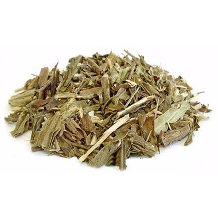Carqueja Amarga (Granel - R$ / 50gr)