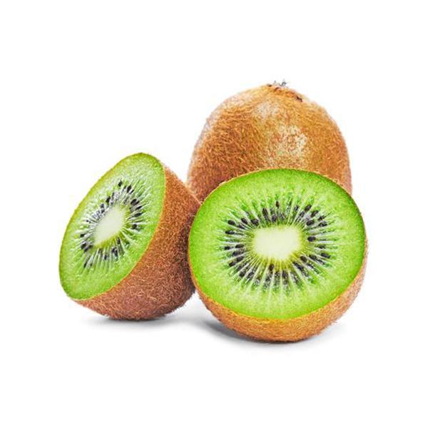Kiwi Orgânico (500g)