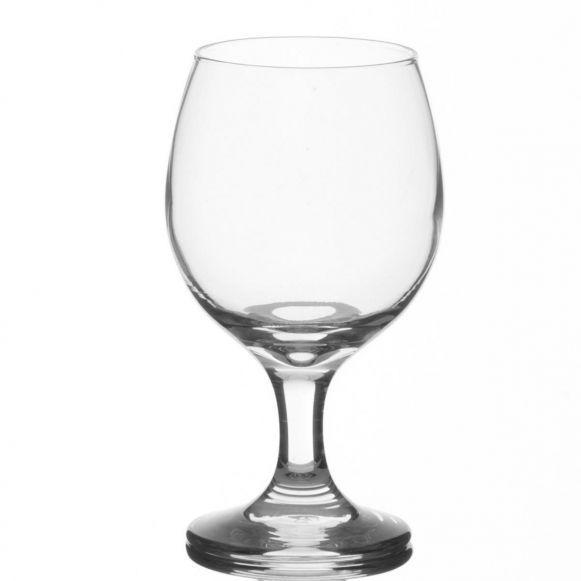 Taça para Água Gallant NADIR 320ml