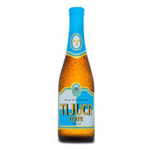 Cerveja CERPA Tijuca OW 350ml