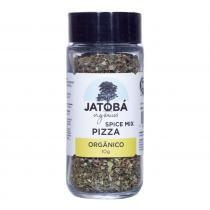 Space Mix Pizza (10g)